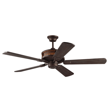monte carlo fan with wall control instructions