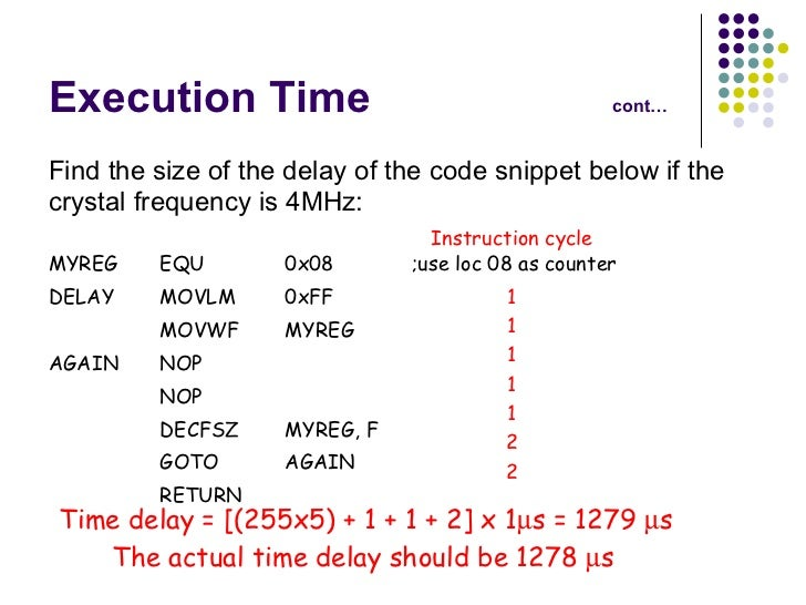 add on instruction vs subroutine