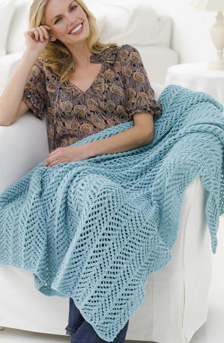 knitting cable stitch basic easy instructions with diagrams