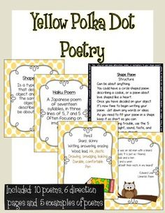 instruction on how to make a limerick poem
