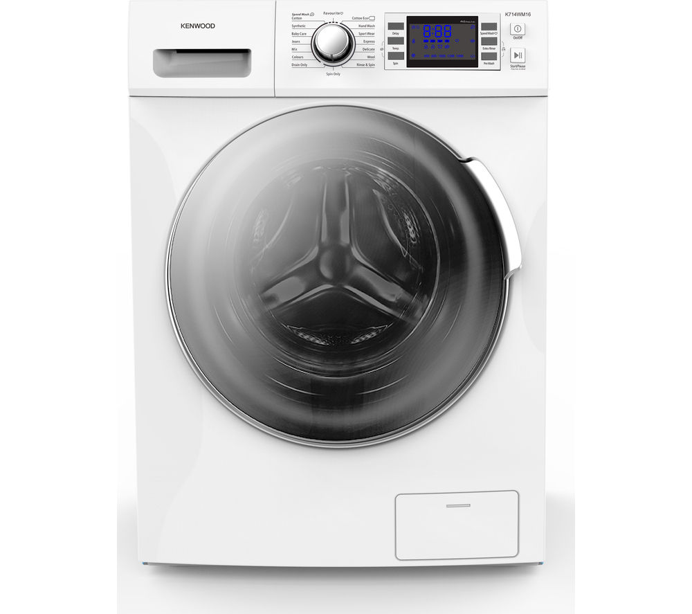 best buy washing machine delivery instructions