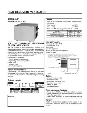 amt model 1 43 scale instruction sheets