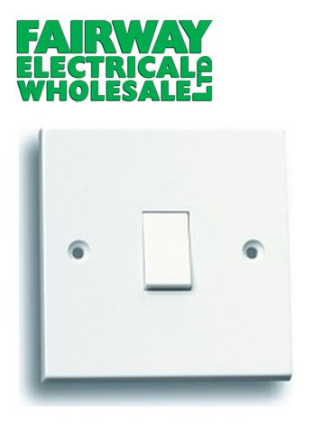 two way switch wiring instructions