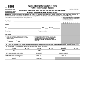 us federal tax form 1040nr instructions