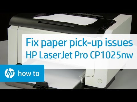 hp951xl ink cartridge replacement instructions