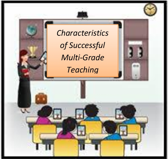 grade 10 mathematics lesson plan outcomes instructional strategies examples