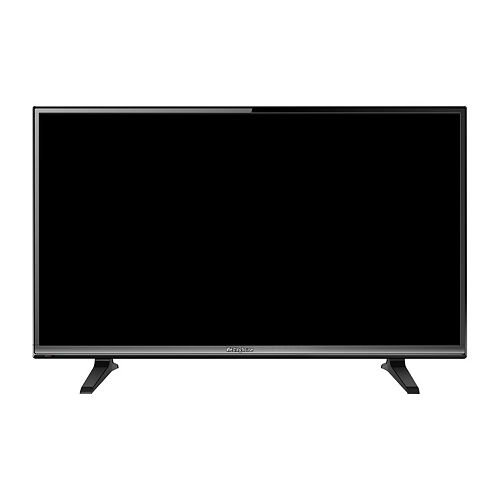 westinghouse smart tv instructions