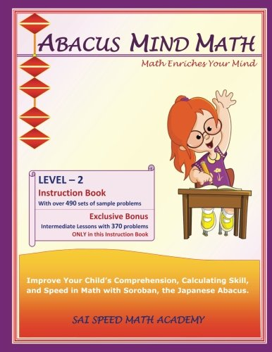 a guide to effective instruction in mathematics volume 2