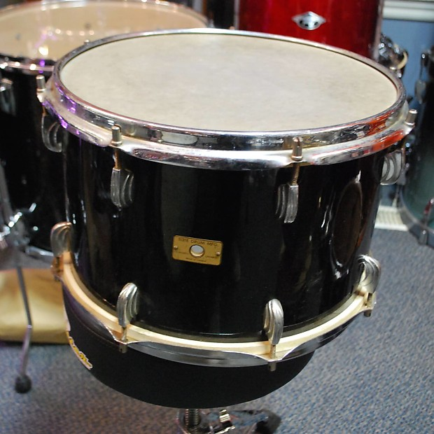 www.youtube drums.instructions toronto