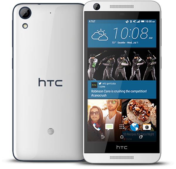 htc desire 320 operating instructions
