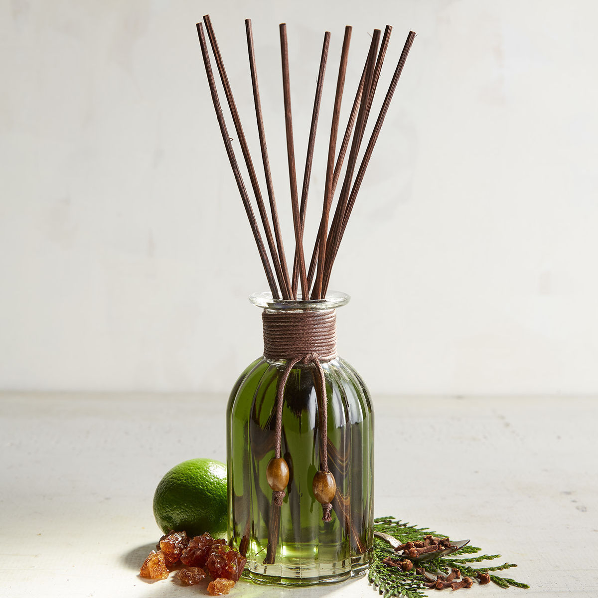 pier 1 reed diffuser instructions