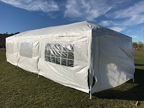 eureka big kahuna tent instructions