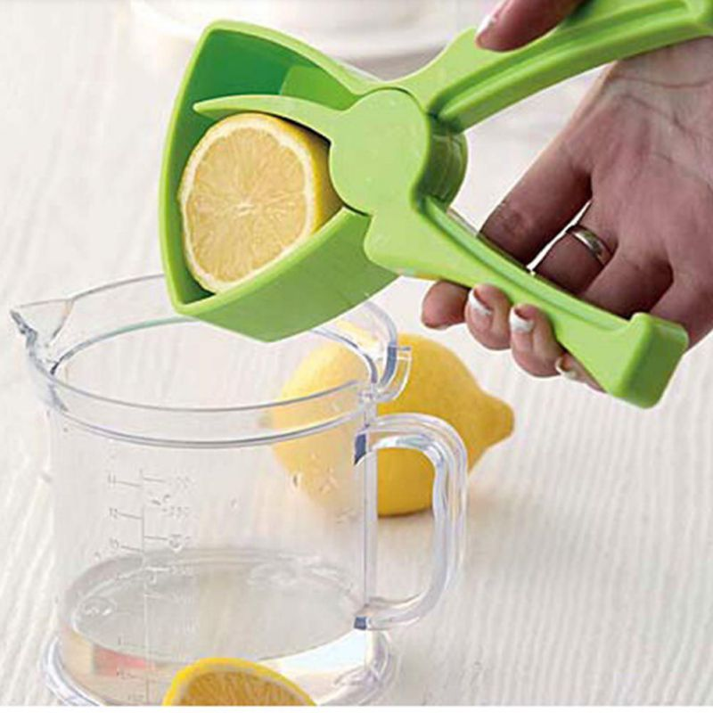 juiceman juicer cleaning instructions
