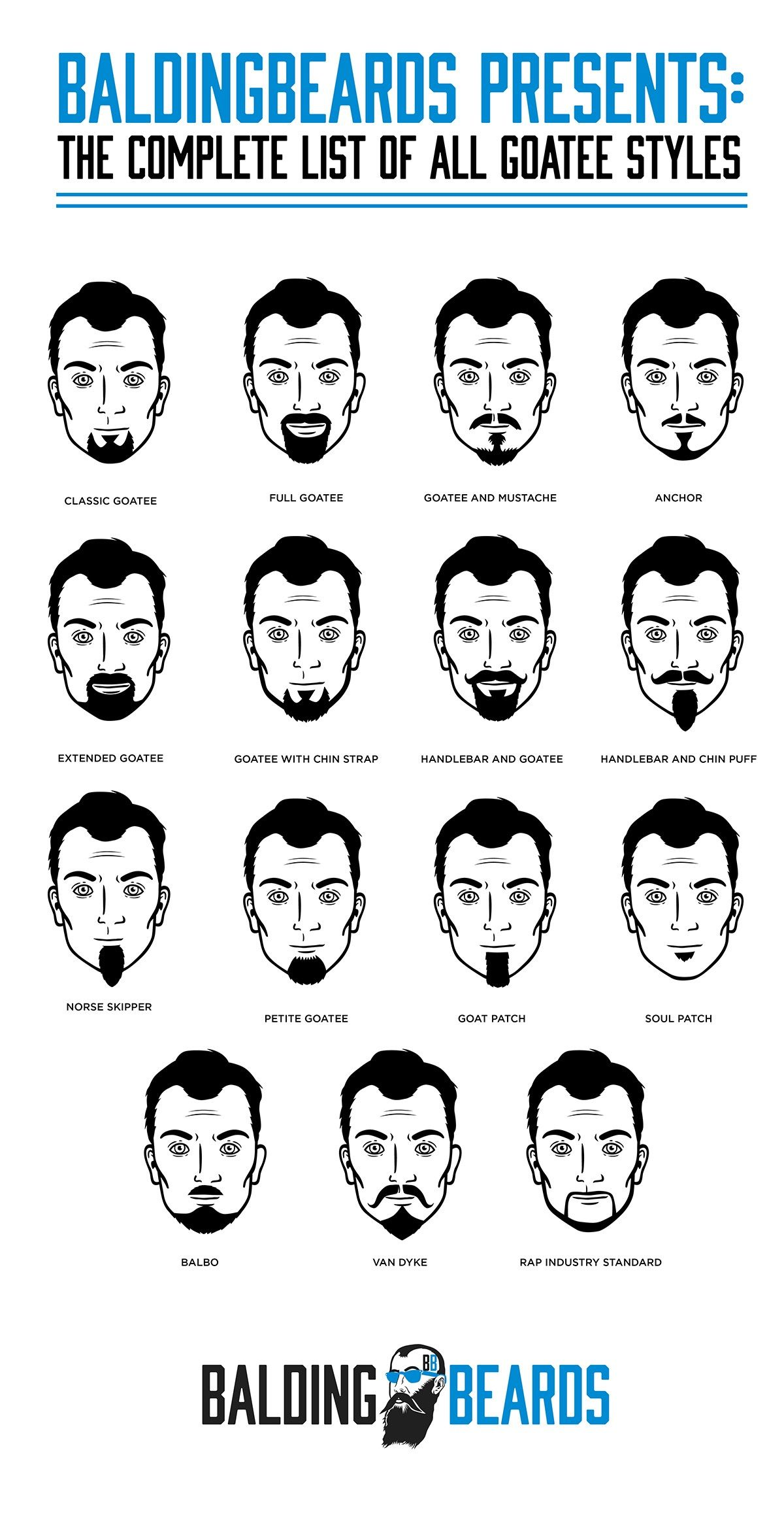 short hairstyle men instructions