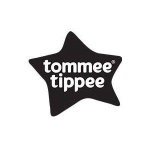 tommee tippee bath thermometer instructions