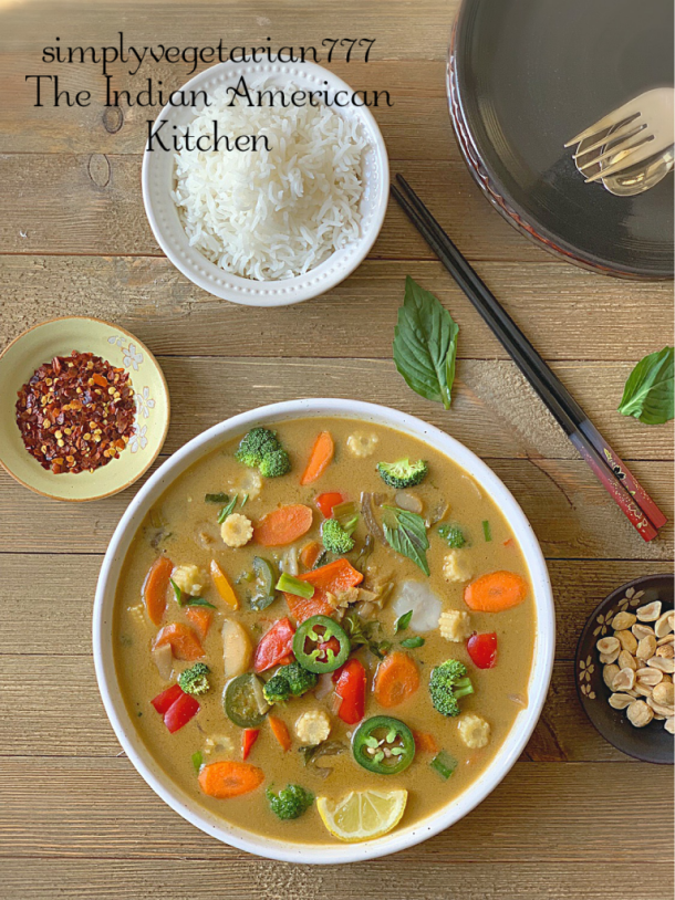 winiary thai soup with pasta instructions